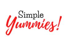 Simple Yummies