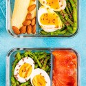 Can Keto Diet Help with Anxiety