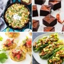 21 Keto Mexican Recipes