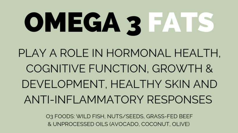 Grass-fed, grass-finished, organic? What does it all mean?  + Omega 3 fatty acids  Simplholistic X Fitfluential
