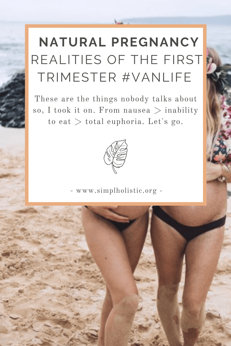 Natural-Pregnancy-and-the-realities-of-the-first-trimester-in-vanlife