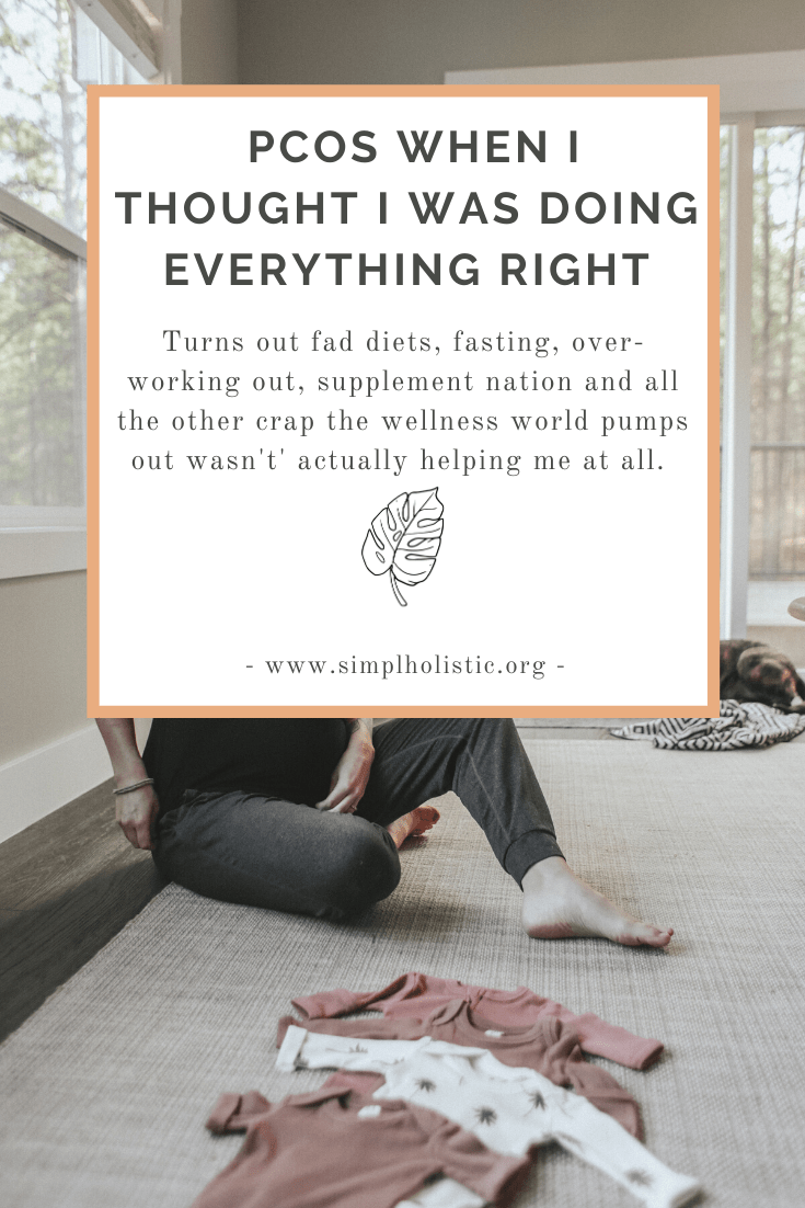 PCOS-When-I-Thought-I-Was-Doing-Everything-Right