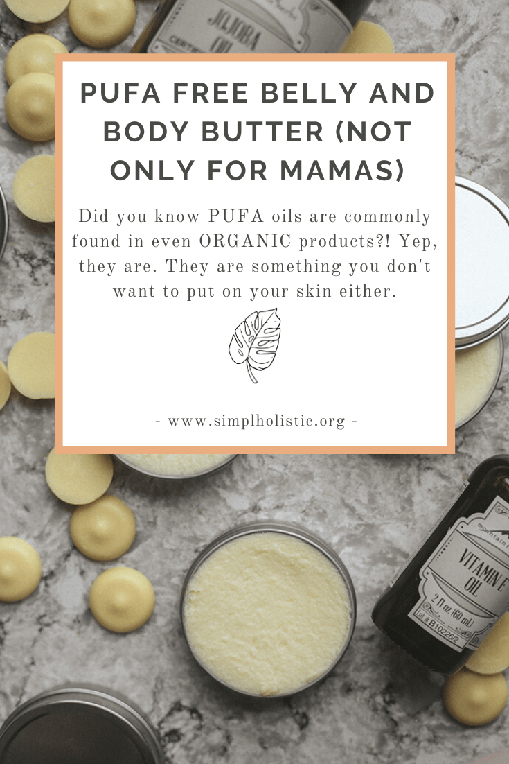 PUFA-free-body-butter-with-Mountain-Rose-Herbs