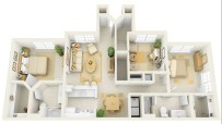 42-cheap-3-bedroom-house-plans