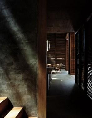 Studio-Mumbai-Palmyra-House-Nandgaon- Maharashtra-India-Helene-Binet-01