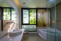Vietnam-residence-15