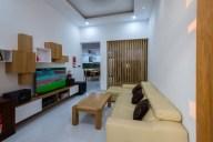 Vietnam-residence-5