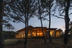 Long-Dune-Residence-by-Hammer-Architects-1