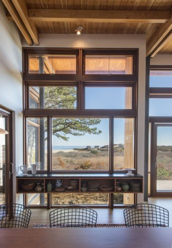 Long-Dune-Residence-by-Hammer-Architects-13