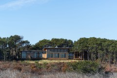 Long-Dune-Residence-by-Hammer-Architects-18