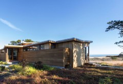 Long-Dune-Residence-by-Hammer-Architects-6