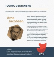 Danish-Design-graphic05