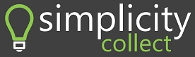 Simplicity Collections Software