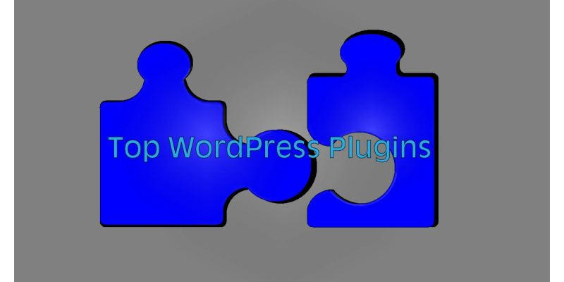 WordPress Plugins To Help Run Your Website More Efficiently