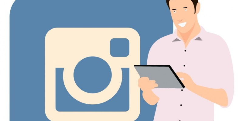 Engaging Your Instagram Audience