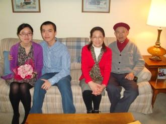 BanjieChengjun 002