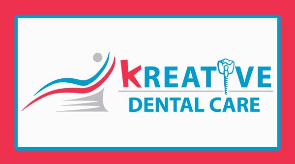 Kreative Dental Care