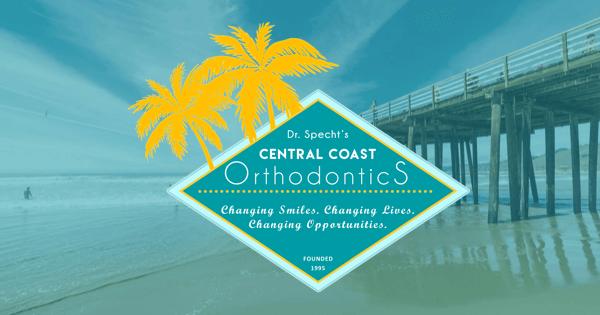 Central Coast Ortho