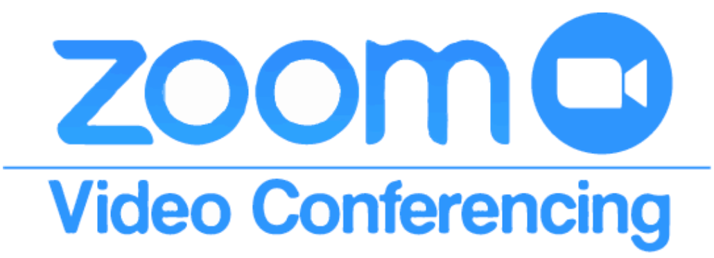 Simplified Financial Now Offers Zoom Video Conferencing!