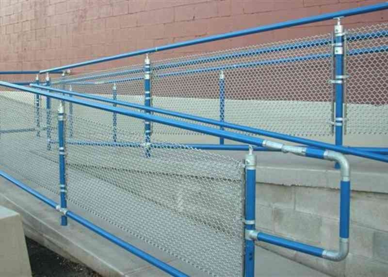 Ada Standards Guidelines Recommendations For Ada Compliant Handrail | Ada Compliant Exterior Handrails | Stainless Steel | Deck Railing | Extension | Vinyl | Hand Rail