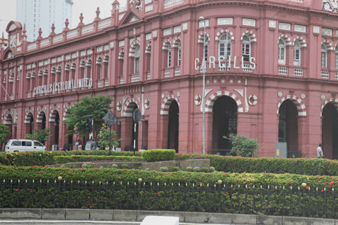 Colombo Life Style Tour5