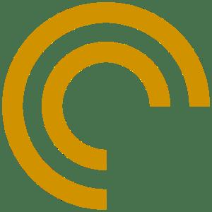 pocketcasts logo