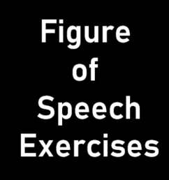 Figure of Speech Exercise with Answers for Grade 11/12 [ 720 x 1280 Pixel ]