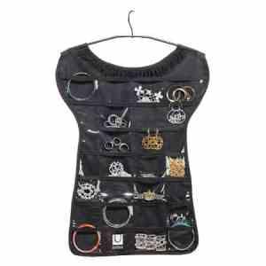 jewelery organiser