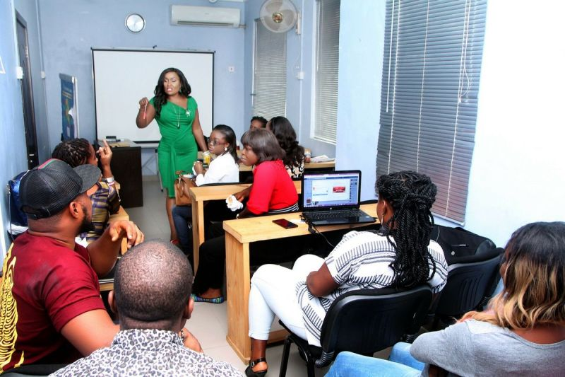 How to start an interior decorating business in nigeria for Interior decoration training in nigeria