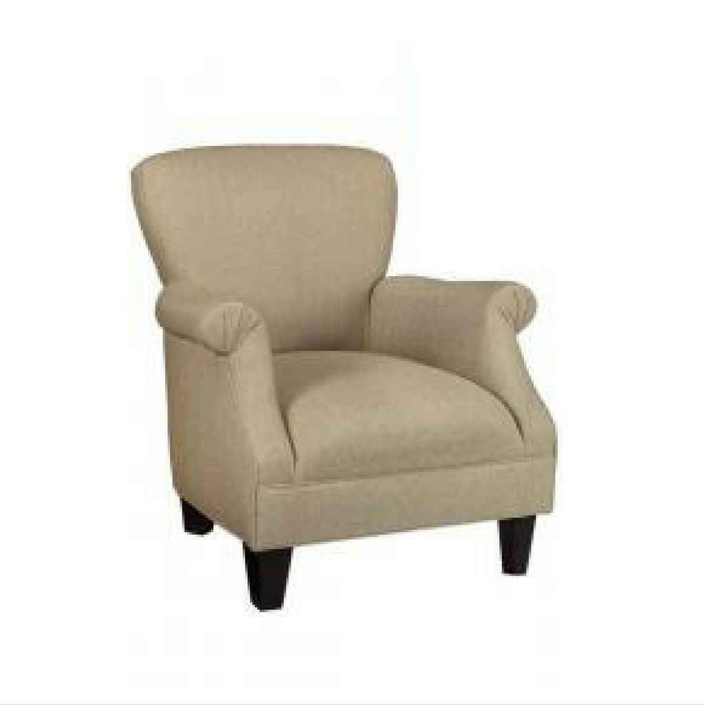 ergonomic chair nigeria laflorn chairside end table buy armrest cushion sofa online in lagos