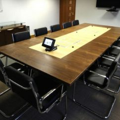 Ergonomic Chair Nigeria Nordic Posture Buy Conference Table And Chairs In Lagos