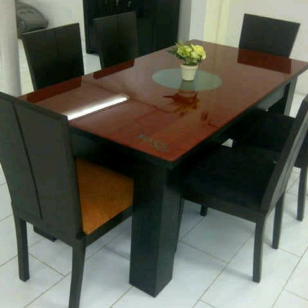 steel chair price in kolkata drive diamond deluxe rollator transport dining table prices nigeria glass top