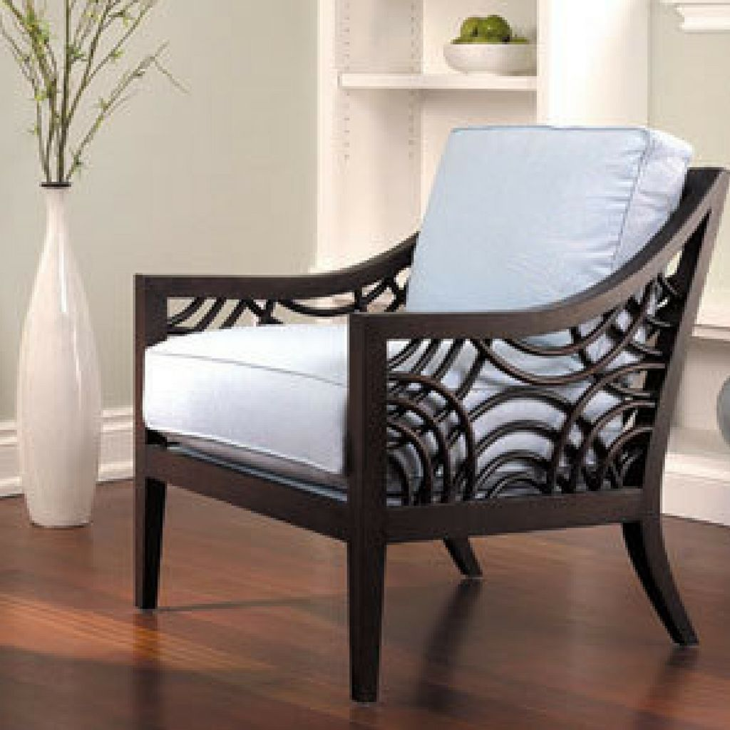 ergonomic chair nigeria refinish outdoor rocking buy occasional for living room in lagos