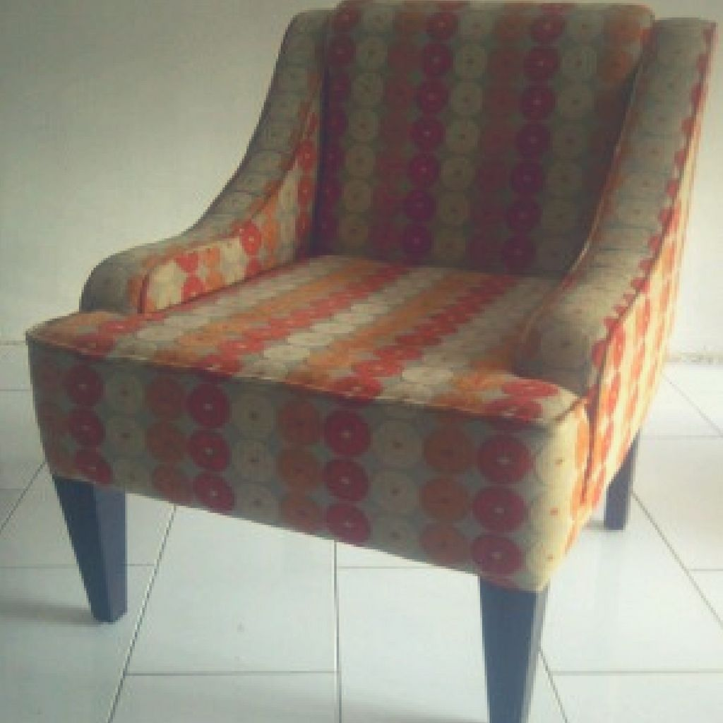 the comfortable chair store leg raises buy easy in lagos nigeria