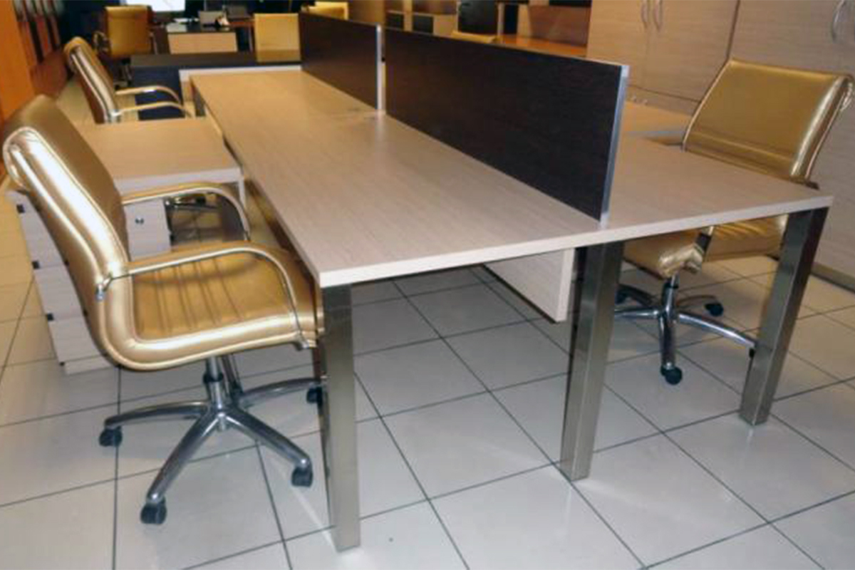 ergonomic chair nigeria royal baby shower buy office table with chairs in lagos