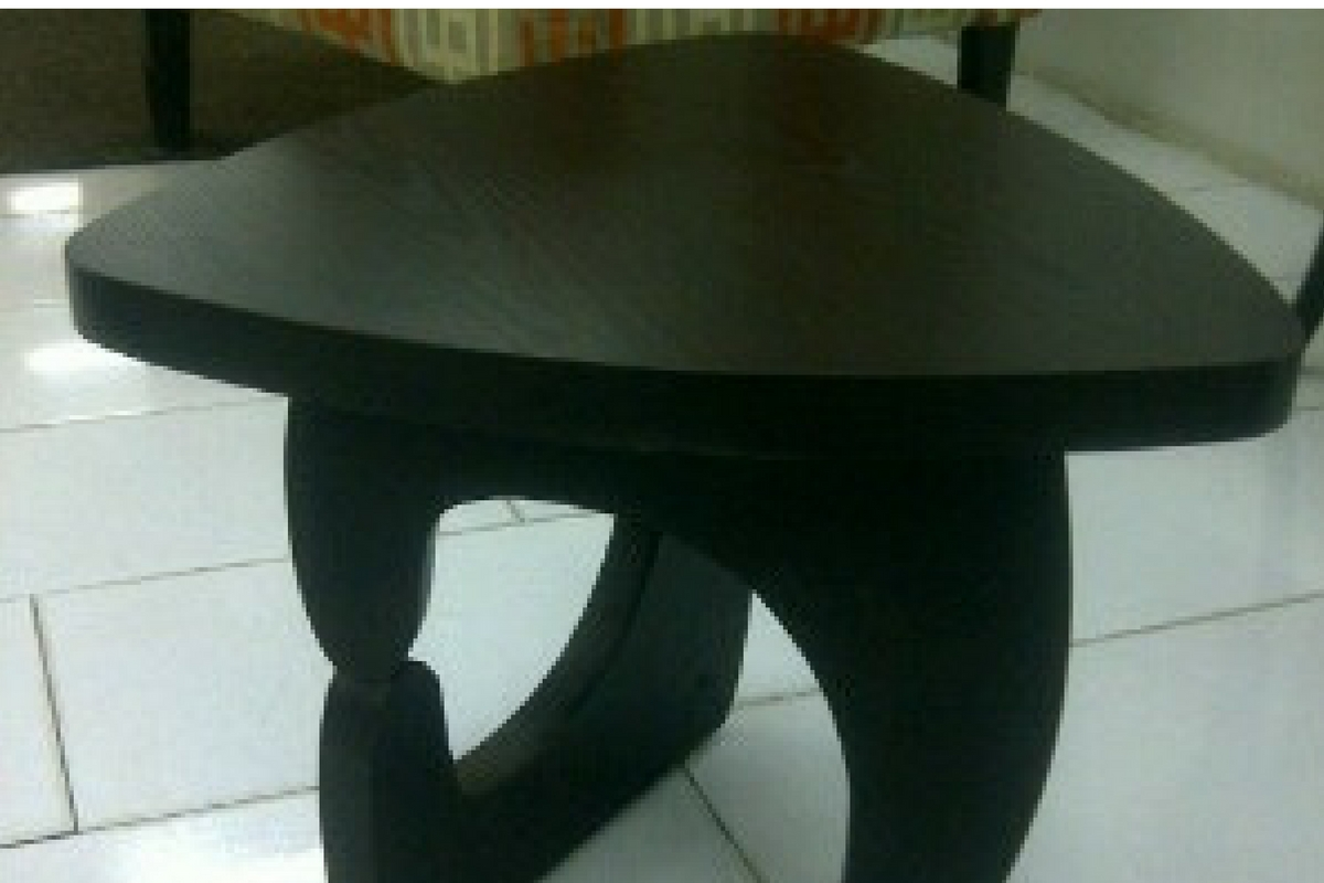 wood side tables living room good color to paint buy black wooden table for in lagos nigeria