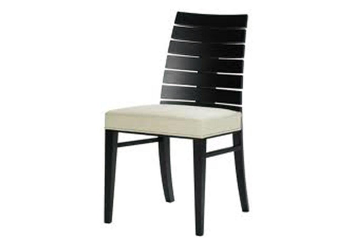 ergonomic chair nigeria blue velvet accent buy padded wooden in lagos
