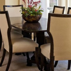 Steel Chair Price In Kolkata Chippendale Dining Chairs Table Prices Nigeria Glass Top