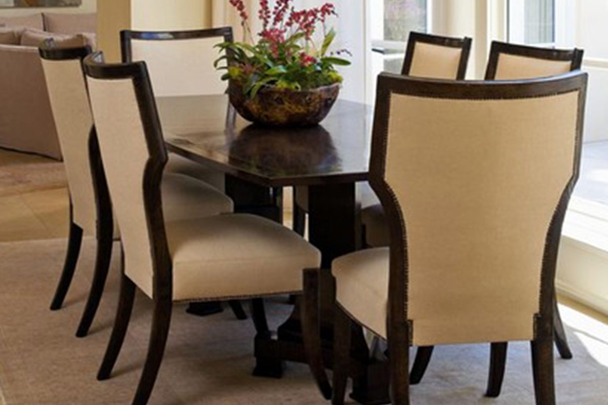 Dining Chairs Set Of 6 Buy Set Of Six Dining Chairs In Lagos Nigeria