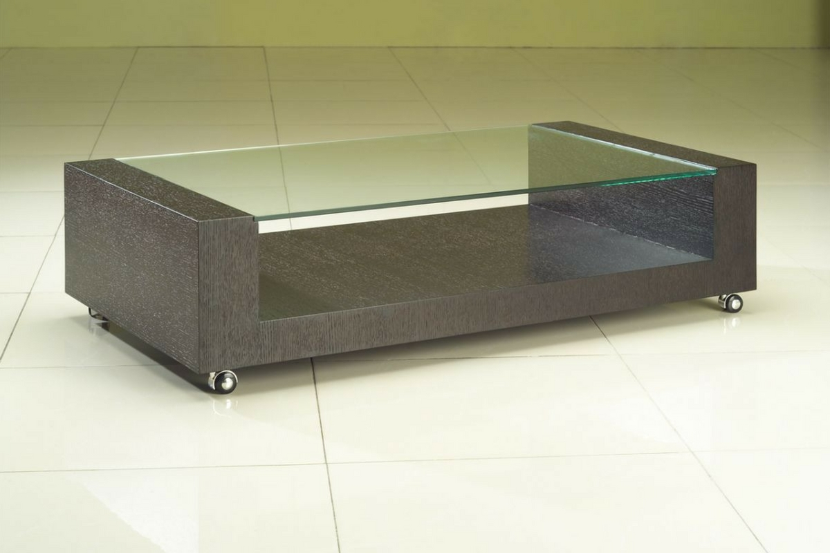 cheap center tables for living room wall units modern buy wooden centre table with glass top in lagos nigeria