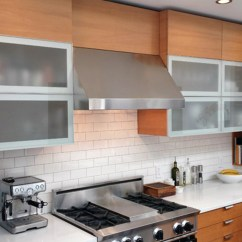 Buy White Kitchen Cabinets How Do You Paint Cream Cabinet With Top In Lagos Nigeria