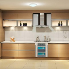 Gold Kitchen Home Depot Fan Buy Color Cabinet In Lagos Nigeria