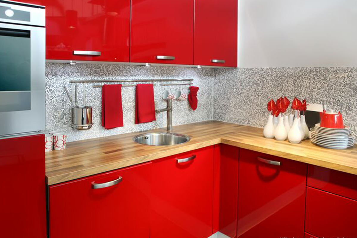 red oak kitchen cabinets honest coupon buy wood cabinet in lagos nigeria