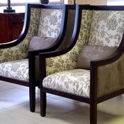 Ergonomic Chair Nigeria Antique Round Back Corner Buy Wooden Frame Chairs With Cushions In Lagos