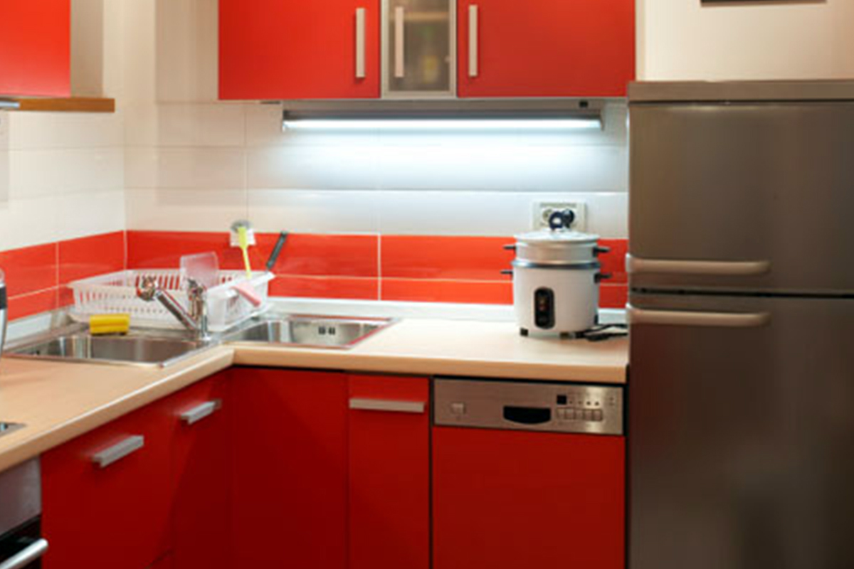 kitchen accessories stores bronze faucet buy red cabinet in lagos nigeria
