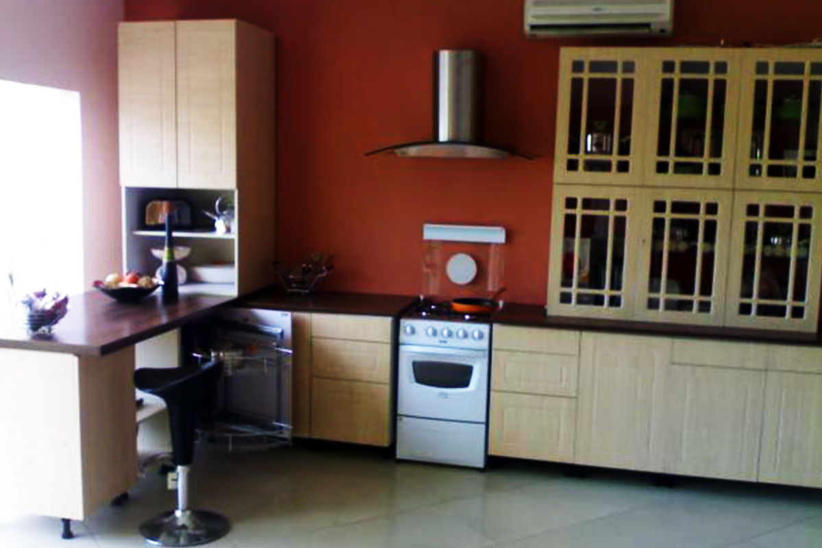buy kitchen cabinet doors espresso and white cabinets cream with glass in lagos nigeria