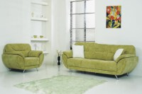 Lime Green Sofa Set  Review Home Decor