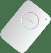 Panic Sensor