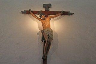 Isus iluminat