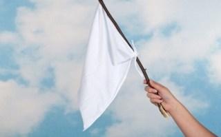 steag alb